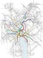 Zurich Map Pdf