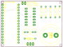 dig:lab4_pcb_template.png